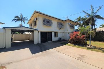 Recently Sold 20 Clements Street, Moranbah, 4744, Queensland