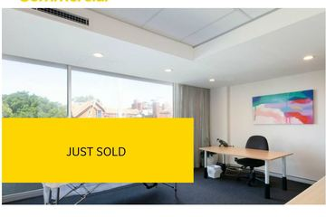 Recently Sold 300 Pacific Highway, Crows Nest, 2065, New South Wales
