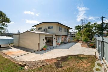 Recently Sold 1 Brian Street, Slacks Creek, 4127, Queensland