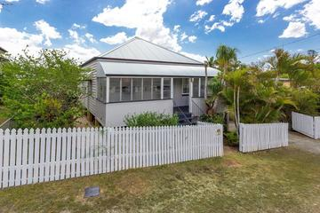 Recently Sold 8 Spresser Street, Tivoli, 4305, Queensland