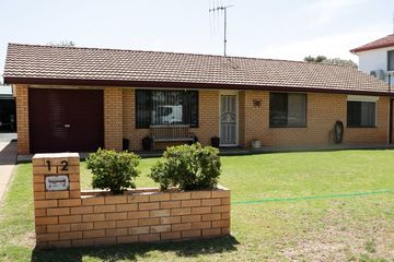 Recently Sold 12 STATION STREET, Parkes, 2870, New South Wales