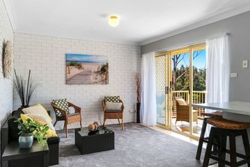 Recently Sold 24/280 Terrigal Drive, Terrigal, 2260, New South Wales