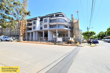 Recently Listed 7 and 8, 1-5 Glen Street, Eastwood, 2122, New South Wales