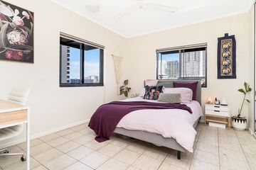 Recently Sold 19/9 Carey Street, Darwin City, 0800, Northern Territory