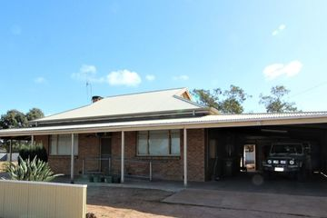 Recently Sold 89 Mc Connal Road, Stirling North, 5710, South Australia
