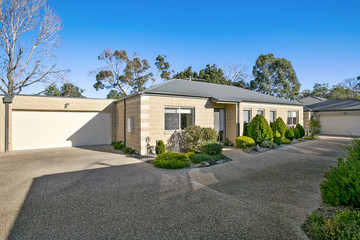 Recently Sold 5/244 Jetty Road, Rosebud, 3939, Victoria