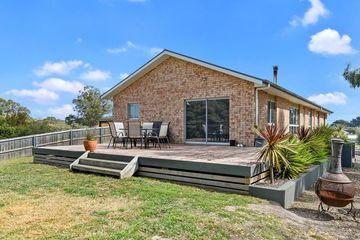 Recently Sold 16 Neagarra Street, Dodges Ferry, 7173, Tasmania
