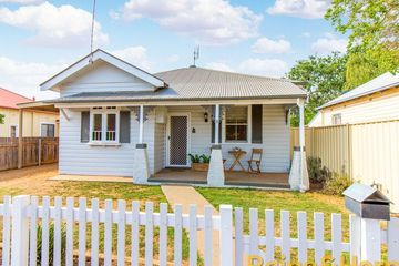 Recently Sold 8 Tamworth Street, Dubbo, 2830, New South Wales