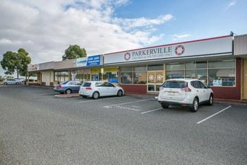 Recently Sold 8 Cobbler Place, Mirrabooka, 6061, Western Australia