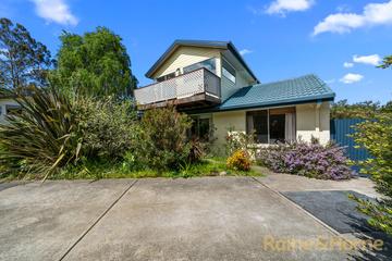 Recently Sold 24 Tasman Highway, Orford, 7190, Tasmania