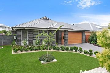 Recently Sold 9 Bold Street, Renwick, 2575, New South Wales