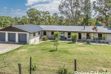 Recently Sold 43 Richards Road, Narangba, 4504, Queensland