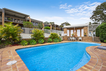 Recently Sold 2/161-163 Beach Road, Sunshine Bay, 2536, New South Wales