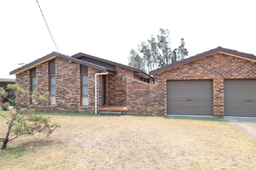 Recently Listed 17 Corang Avenue, Sussex Inlet, 2540, New South Wales