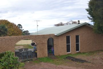 Recently Sold 133 Warialda Road, Inverell, 2360, New South Wales
