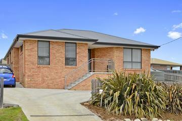 Recently Sold 5 Carlton River Road, Dodges Ferry, 7173, Tasmania