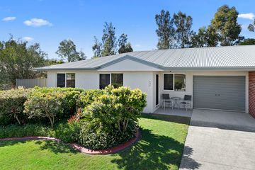 Recently Sold 131/2 Ford Court, Carindale, 4152, Queensland