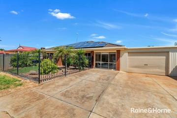 Recently Sold 7 Belmar Street, Paralowie, 5108, South Australia