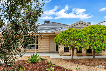 Recently Sold 14 Seagreen Way, Aldinga Beach, 5173, South Australia