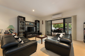 Recently Sold 2/19 Depper Street, St Lucia, 4067, Queensland