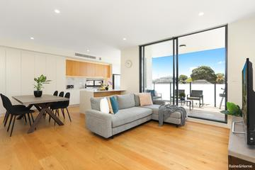 Recently Sold 118/159 Frederick Street, Bexley, 2207, New South Wales