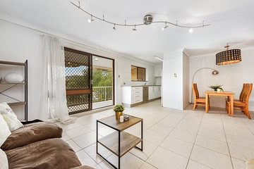 Recently Sold 8/32 Ward Street, Indooroopilly, 4068, Queensland