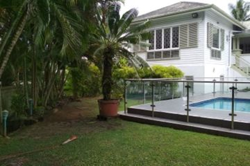 Recently Listed Suva