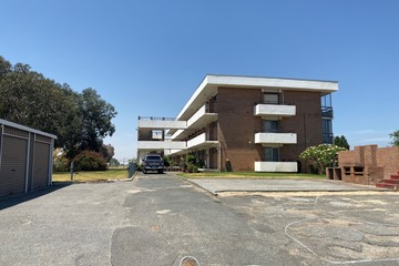 Recently Listed 9/8 Fortini Court, Hamilton Hill, 6163, Western Australia