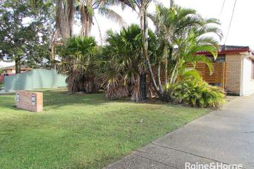 Recently Sold 4/29 San Francisco Avenue, Coffs Harbour, 2450, New South Wales