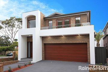 Recently Sold 28 Dunmore Street North, Bexley, 2207, New South Wales