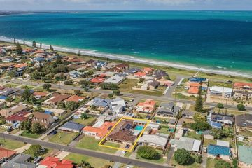 Recently Sold 17 Edgewater Road, Safety Bay, 6169, Western Australia