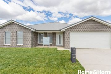 Recently Sold 48 Fraser Drive, Eglinton, 2795, New South Wales