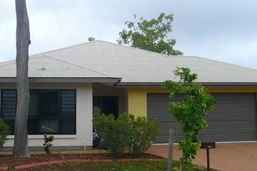 Recently Sold 50 Danimila Terrace, Lyons, 810, Northern Territory