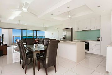Recently Sold 9014/27 Woods Street, Darwin City, 0800, Northern Territory