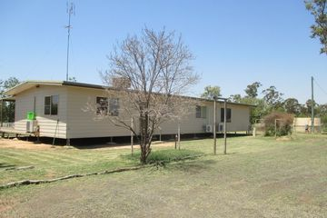 Recently Sold 18 Bowens Lane, Roma, 4455, Queensland