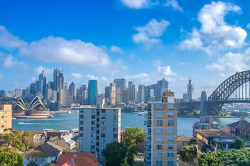 Recently Sold 111/67 Carabella Street, Kirribilli, 2061, New South Wales