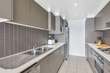 Recently Sold 21/24-26 Watt Street, Gosford, 2250, New South Wales