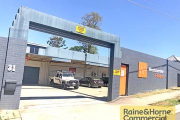 Recently Listed 1/31 Stevenson Street, Paddington, 4064, Queensland