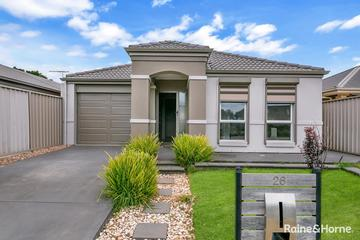 Recently Sold 26 Serafino Drive, Noarlunga Downs, 5168, South Australia