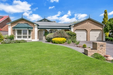 Recently Sold 28 Equestrian Drive, Woodcroft, 5162, South Australia