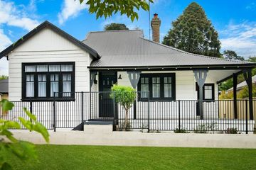 Recently Sold 6/41-43 Railway Street, Moss Vale, 2577, New South Wales