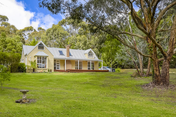 Recently Sold 10 Dafter Road, Woodend, 3442, Victoria