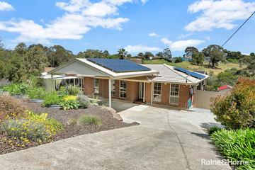 Recently Sold 34 Salvador Street, Flagstaff Hill, 5159, South Australia