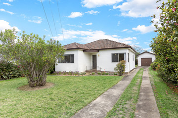 Recently Sold 67 Falconer Street, West Ryde, 2114, New South Wales
