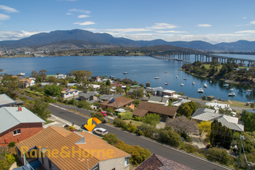 Recently Sold 20 Loinah Road, Montagu Bay, 7018, Tasmania
