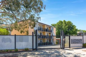 Recently Sold 18/515A Main North Road, Elizabeth, 5112, South Australia