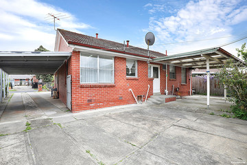 Recently Sold 10 Orville Street, Coolaroo, 3048, Victoria