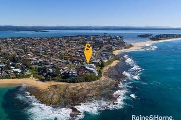 Recently Sold 116 Ocean Parade, Blue Bay, 2261, New South Wales