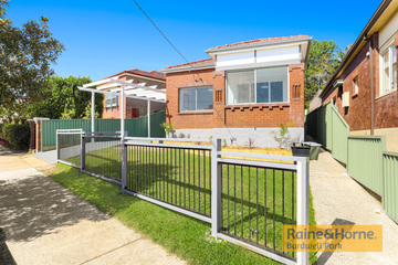 Recently Sold 16a Woodlawn Avenue, Earlwood, 2206, New South Wales
