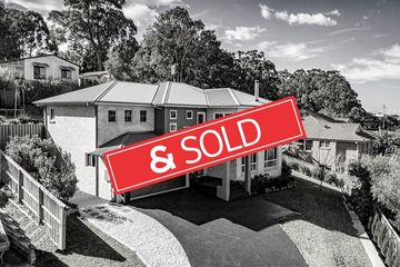 Recently Sold 6 Dorchester Court, Terrigal, 2260, New South Wales